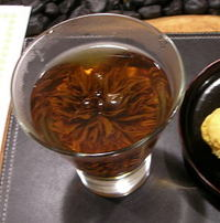Tea21_1